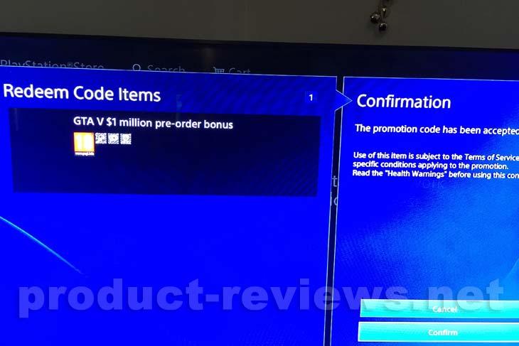 GTA-V-cash-bonus-PS4-redeem-code-misleads