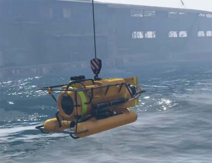 GTA-V-documentary-deep-sea-diving