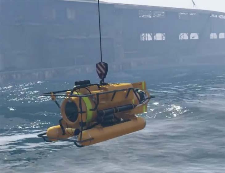 GTA-V-documentary-deep-sea-diving