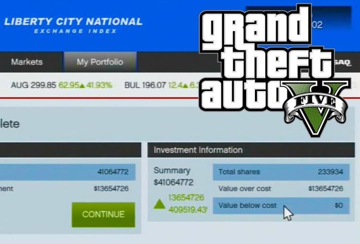 GTA-V-final-heist-equals-billions