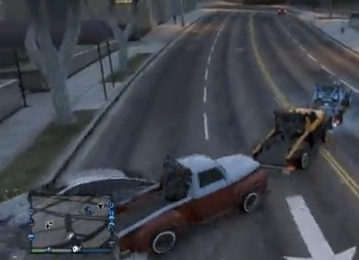 GTA-V-glitches-part-of-fun
