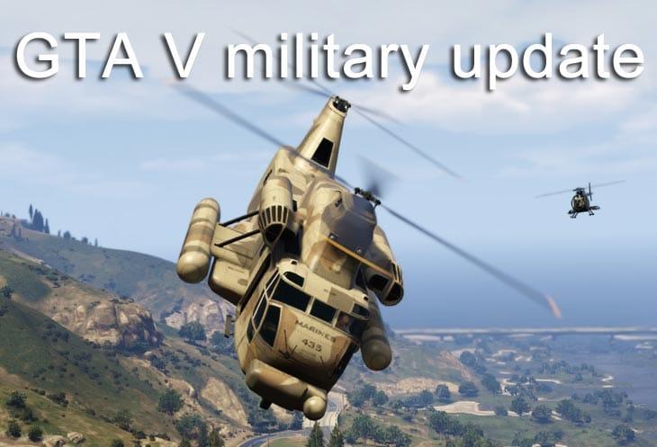GTA-V-military-update