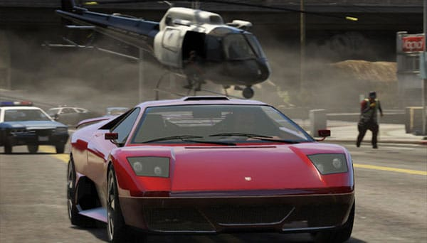 GTA-V-not-for-next-gen