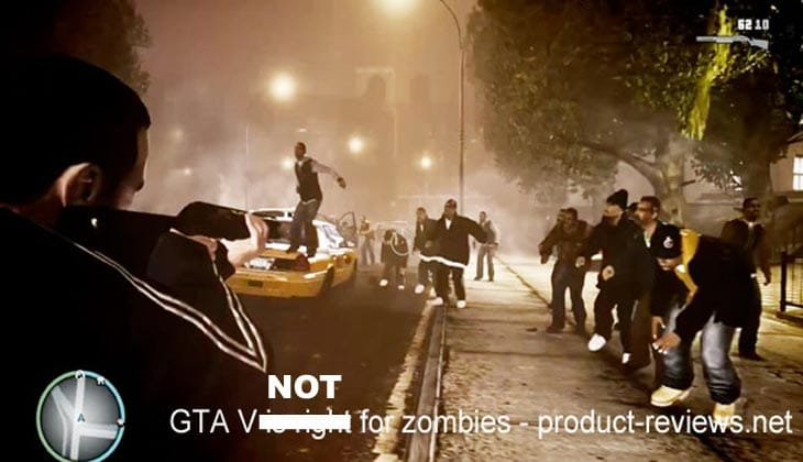GTA-V-not-for-zombies