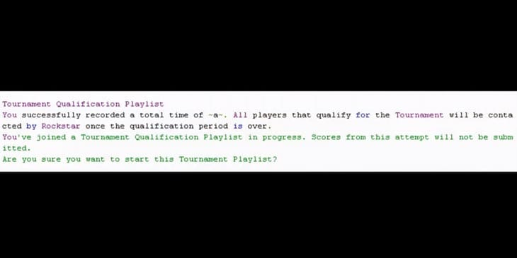 GTA-V-online-tournament-text