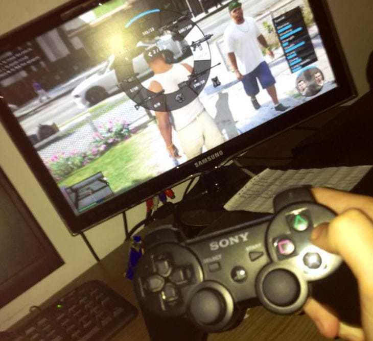 GTA-V-played-early-on-PS3