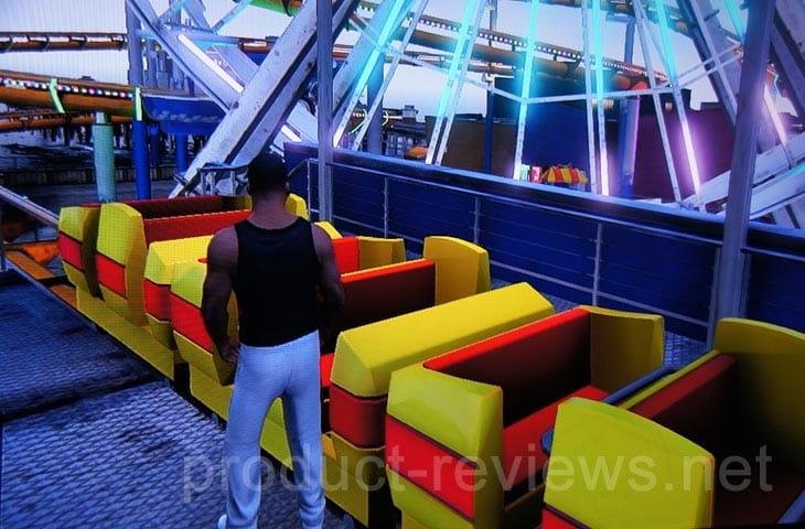 GTA-V-roller-coaster