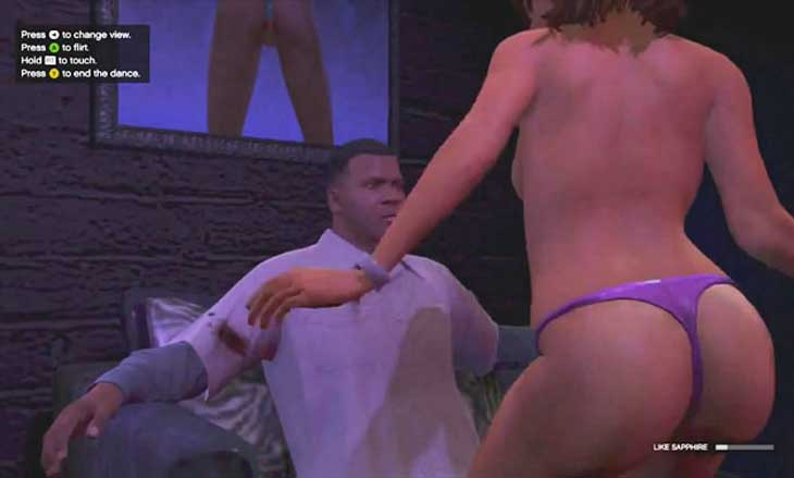 GTA-V-strip-club-features