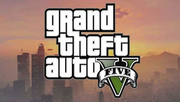 GTA V to meet diversity from competitor