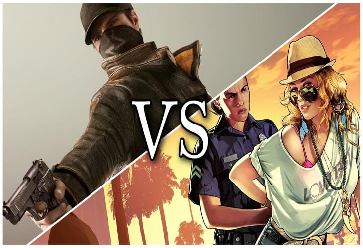 GTA-V-vs-Watch-Dogs