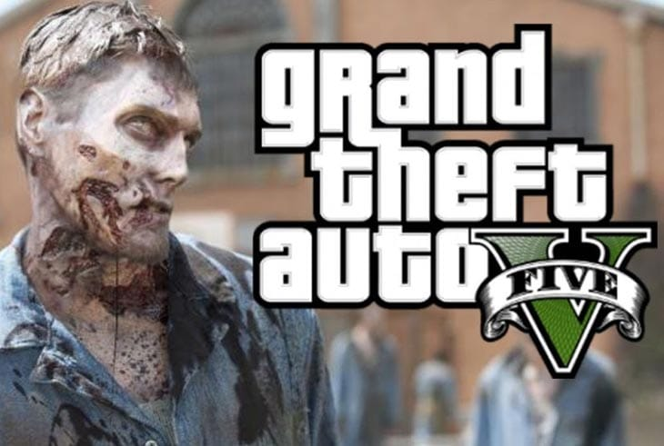 GTA-V-zombie-DLC-unlikely