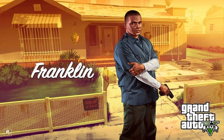 GTAV-Artwork-Franklin