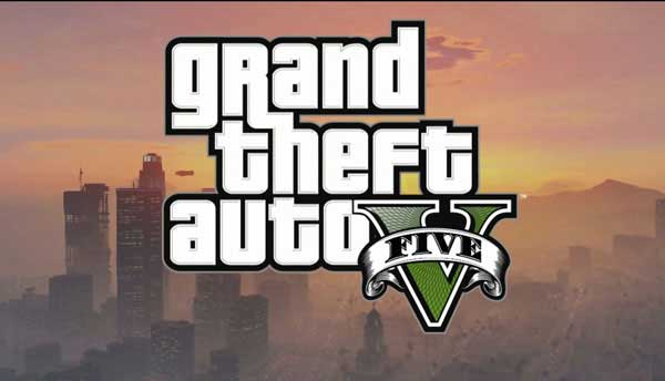 GTA V postponed 5 months for MP flop