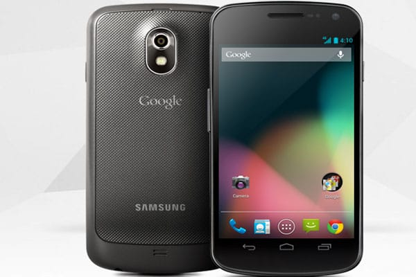Relevance of Samsung Galaxy Nexus ban, S3 next