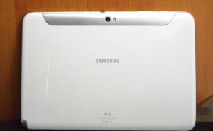 Galaxy Note 10.1 2015 release date overdue