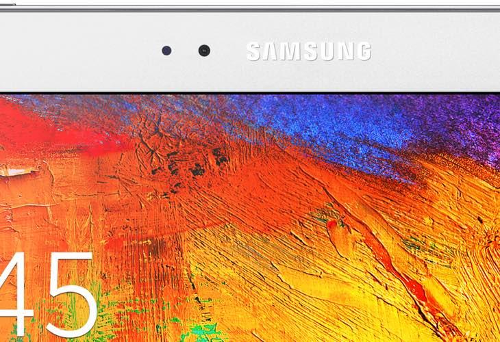 Galaxy Note 10.1 2015