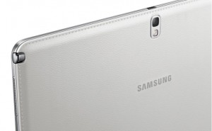 Galaxy Note 10.1 Android 4.4.4 US update live soon