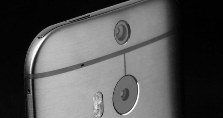 Galaxy Note 4 vs. HTC One M8 Max pre-launch quandary