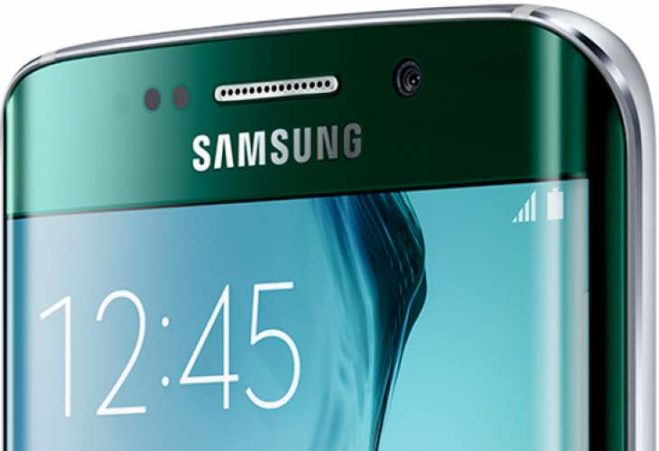 Galaxy Note 5 Edge unveil at IFA 2015 expected
