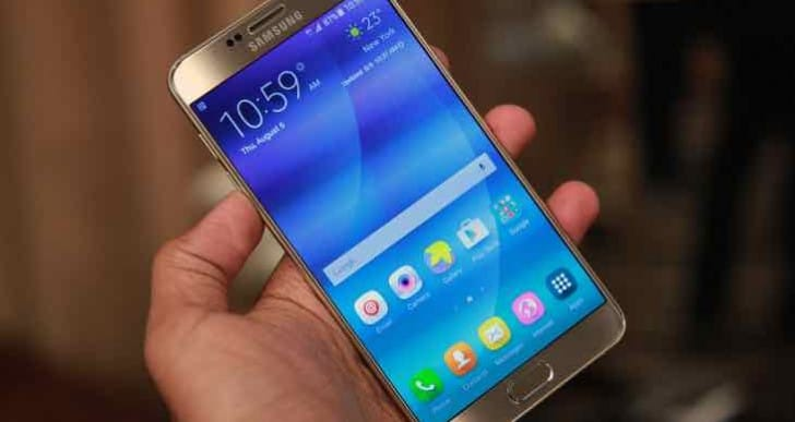 Galaxy Note 5 upgrade dilemma for UK to cost Samsung