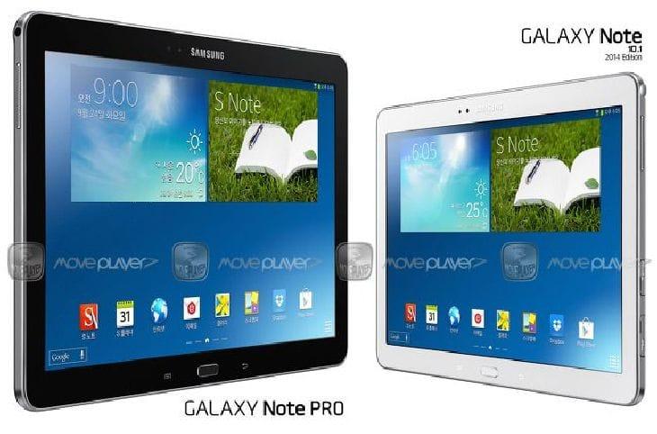 Galaxy-Pro-CES