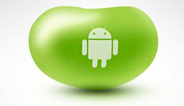 Galaxy S3 Jelly Bean annoyance after update setbacks