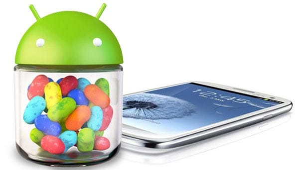 Galaxy-S3-Jelly-Bean-spreading