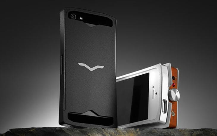 Galaxy-S3-and-iPhone-5-cases-from-V-MODA-Metallo-designer