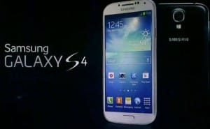 Galaxy S3, S4 Android 4.3 update to release Oct