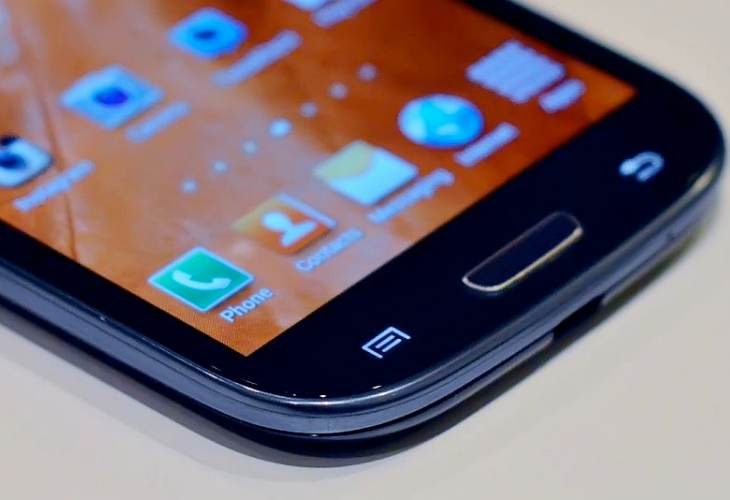 Galaxy S4 reveal could agitate HTC One release