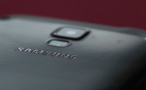 Galaxy S4 vs. Mini, Active and Zoom in a nutshell