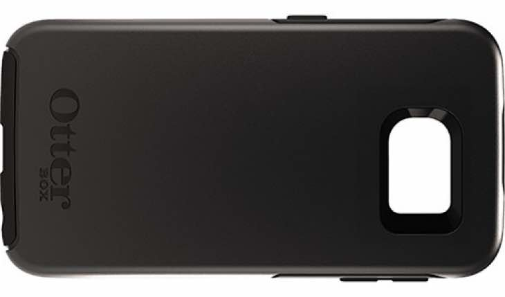 Galaxy S6 Otterbox Defender, Symmetry case availability