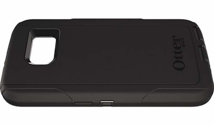 Galaxy S6 Otterbox Defender case availability