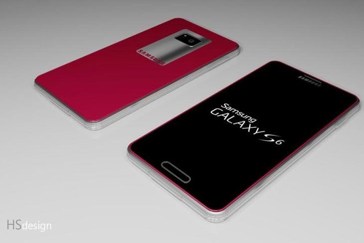 Galaxy-S6-concept-2014