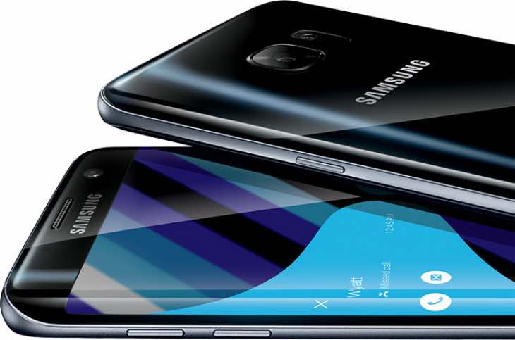 galaxy-s7-edge-android-7-0-nougat-release-a-step-closer