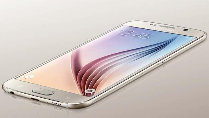 Galaxy S7 incentive