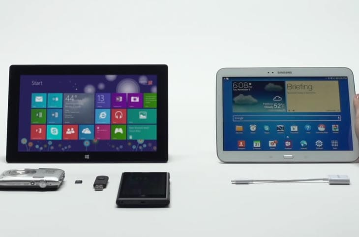 Galaxy-Tab-3-vs-Surface-RT