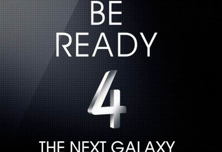 Galaxy Tab 4 7.0 visual teases new design
