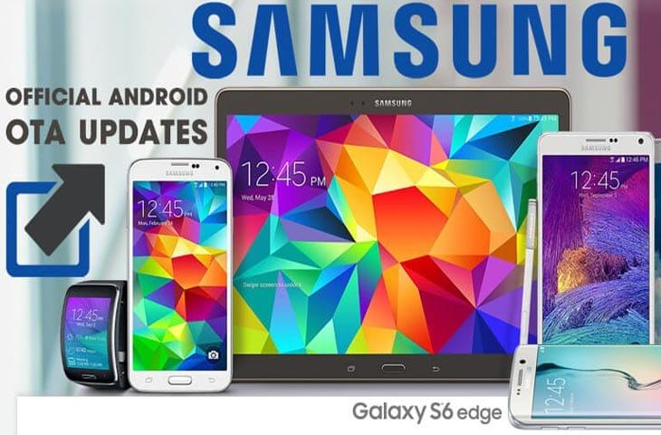 Galaxy-Tab-PRO-5.0.2-Lollipop-update