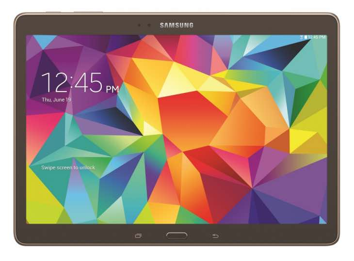 galaxy-tab-s-10-5-update-to-android-6-0