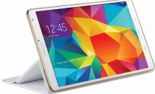 Nabi DreamTab HD8 tablet reviews for 2017 – Product Reviews Net