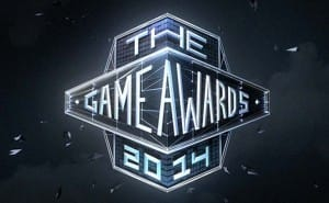 New Xbox One games not at The Game Awards 2014