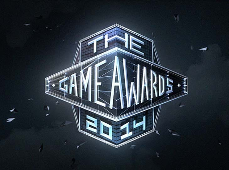 Game-Awards-2014-countdown