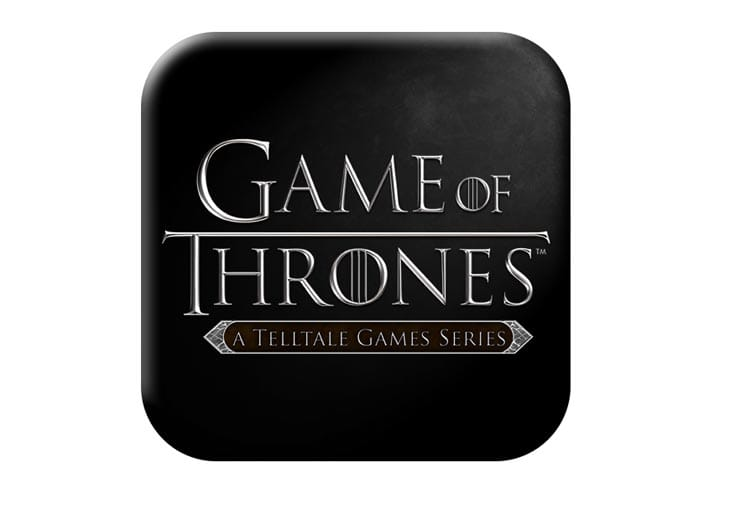 Game-Of-Thrones-amazon-free