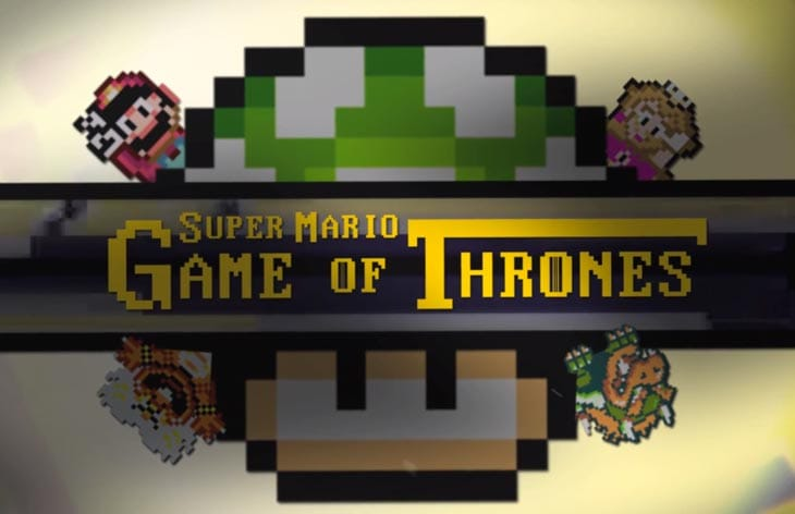 Game-of-Thrones-on-Super-Mario-map