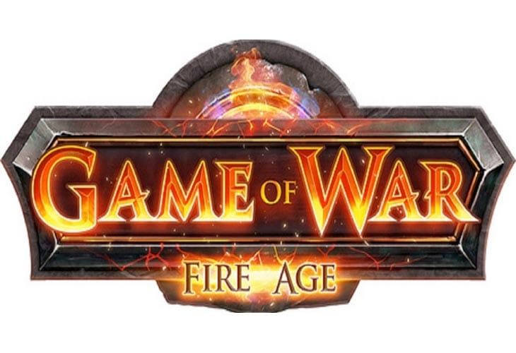 Game-of-War-Fire-Age-down