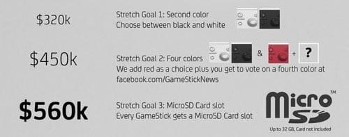 GameStick-goals