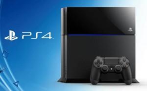 GameStop PS4 midnight release
