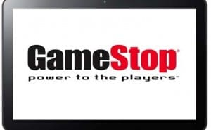 GameStop stores closed Thanksgiving 2014