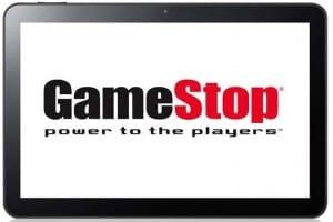 Gamespot-power-gaming
